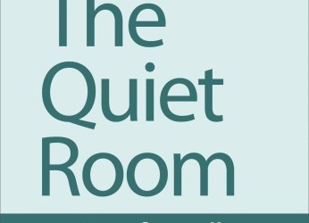Gateshead Civic Centre, Quiet Room (Autism Friendly)