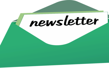 Federation Newsletter – Issue 2 / Apr 2017