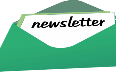 Hill Top Newsletter