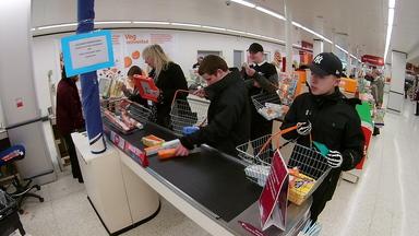 Sainsburys image 2 Oct 2017 FHD0180 (2)