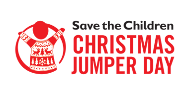 XMAS Jumper Day Friday 15th December