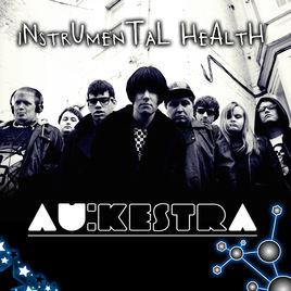 Aukestra Concert