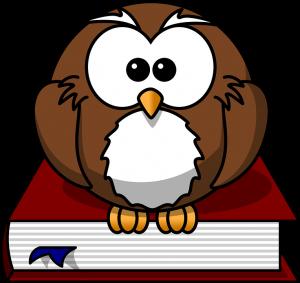 Exam Date - Maths Functional Skills
