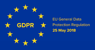 GDPR – Your Rights Your Information