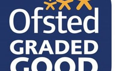 Ofsted Recognition