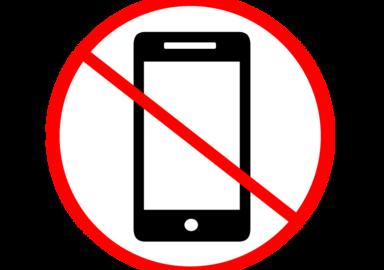 Mobile Phones in School