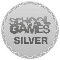 School Games Mark Award