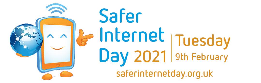 Safer Internet Day 2021 - Hill Top School